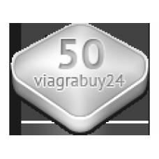 Силденафил Cофт 50 мг.