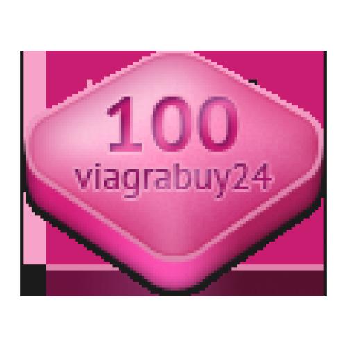 Сиалис 100 мг отзывы