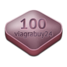 Силагра 100 мг.