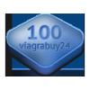 Силденафил 100 мг. (Vipro)