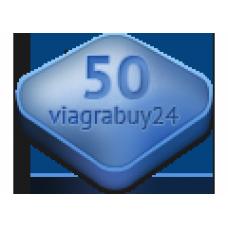 Силденафил 50 мг.