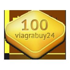 Камагра Софт 100 мг.