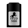Stud 5000